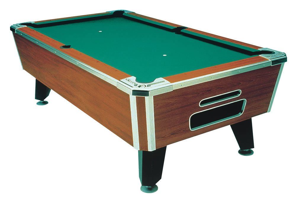 Theisen vending dart pool games - Photos of pool tables ...
